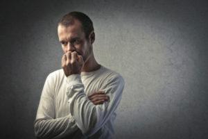 Cómo saber si mi pareja tiene depresión y cómo afrontarlo 1