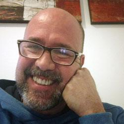 Enrique Jubés