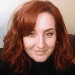 Nahia Zorrilla