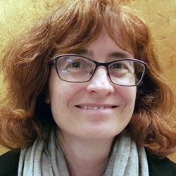 Núria Grau