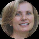 Rutas de gestión emocional para el bienestar 3