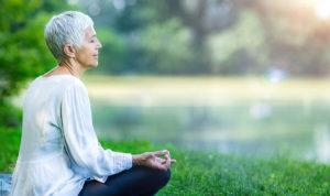 Separación consciente: 5 pasos para vivir felices tras el divorcio 1