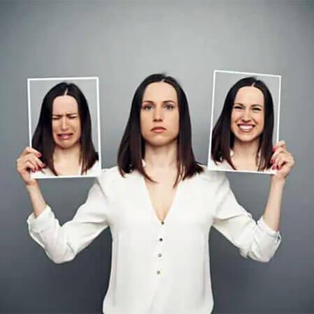 Rutas de gestión emocional para el bienestar 1