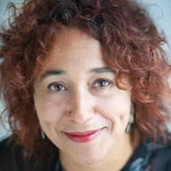 Patricia Maguet Levy