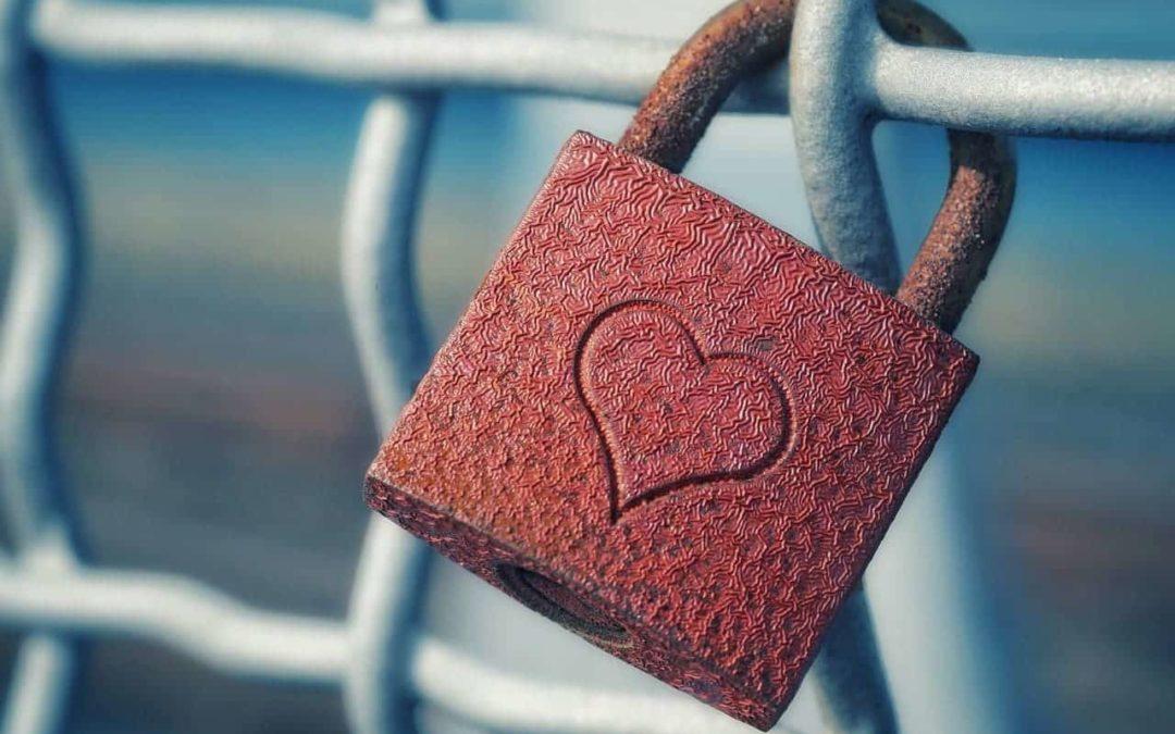 ¿Qué es y cómo superar la dependencia emocional?
