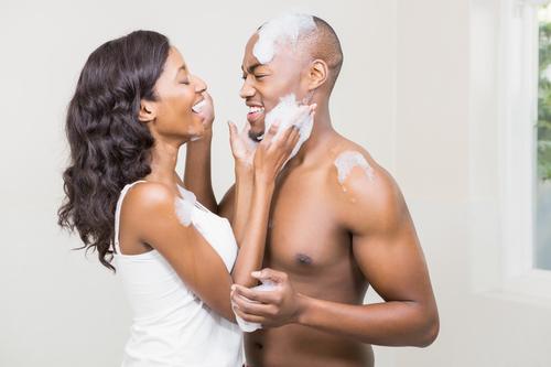 Reto de 30 días para mejorar tu vida sexual