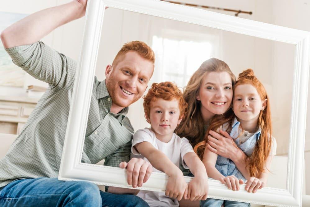 Coronavirus cómo cuidar de tu pareja y de tu familia en estos días