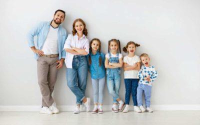 Mis hijos no aceptan a mi nueva pareja – 10 cosas que puedes hacer