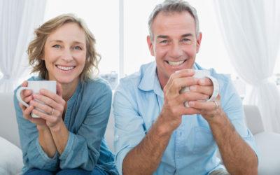 10 pistas para entenderte con tu pareja
