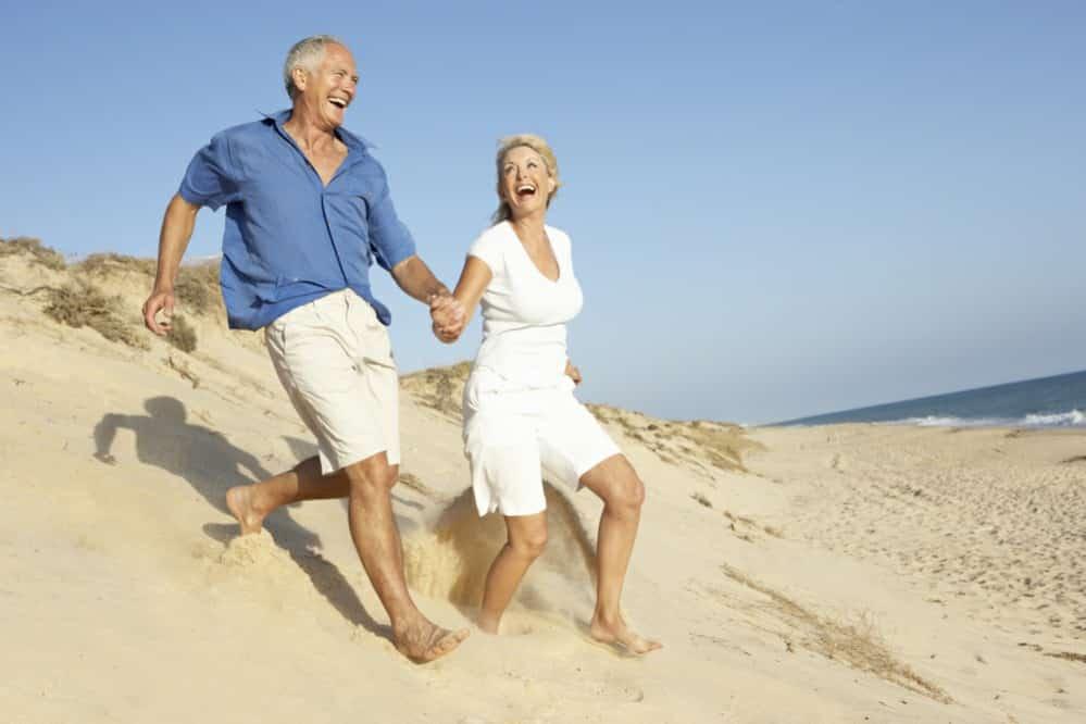 4 claves para que las vacaciones no acaben con tu relación de pareja