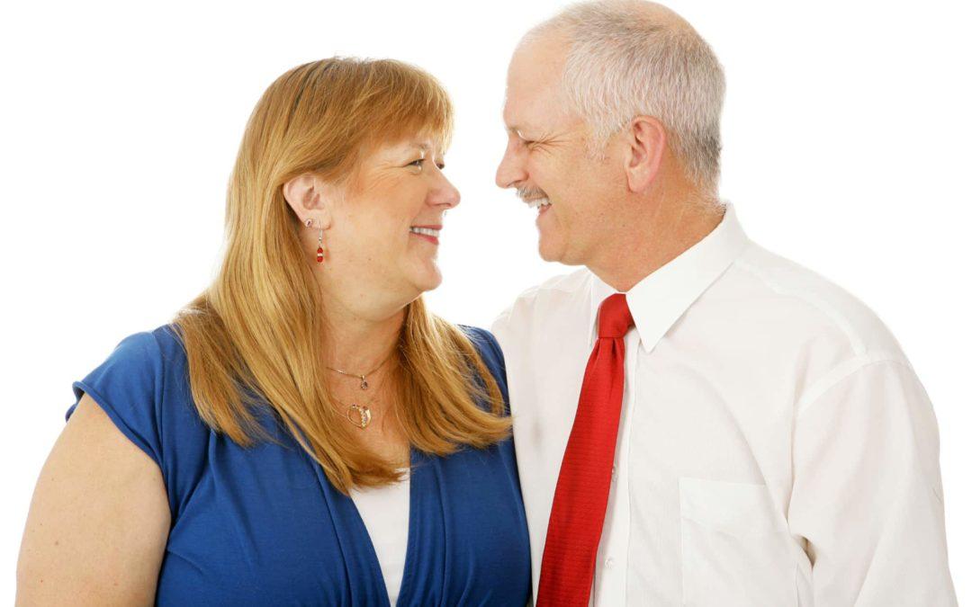 10 tips para hablar de lo que te molesta sin herir a tu pareja
