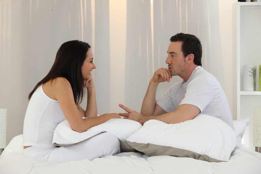 Diferencias entre las relaciones sanas y las relaciones tóxicas