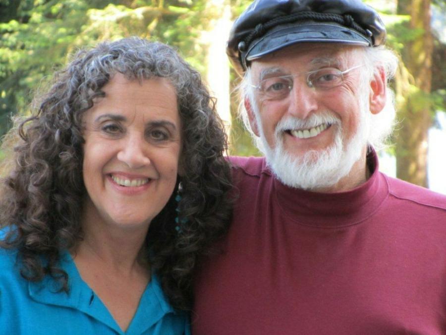 Los cuatro jinetes del apocalipsis de Gottman predicen el futuro de tu relación