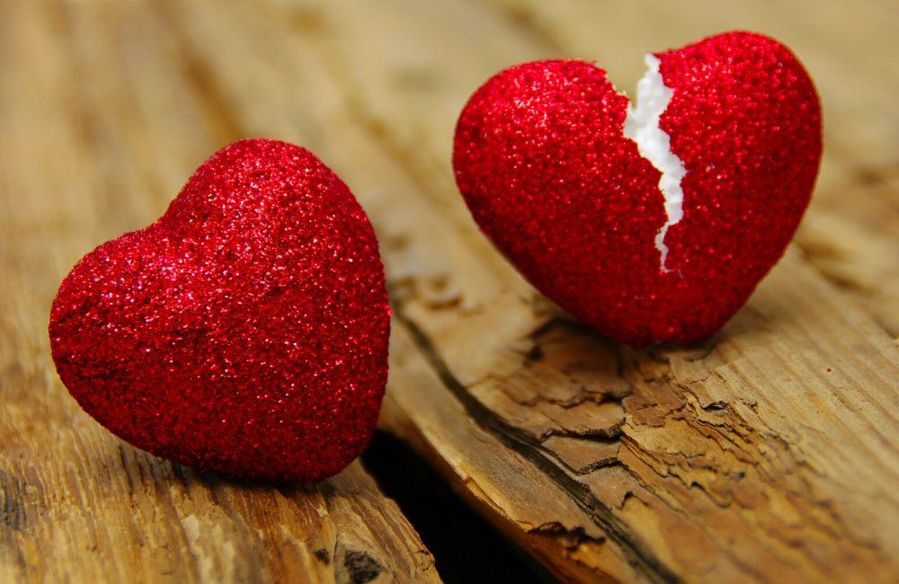 3 engaños que pueden arruinar tu relación aunque no haya infidelidad