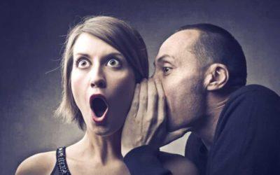 El secreto para hacer que cambie tu pareja