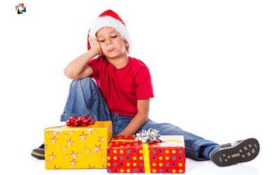 Hijos de padres separados ¿con quién pasan las vacaciones?