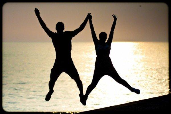 4 claves para que las vacaciones no acaben con tu relación de pareja 1