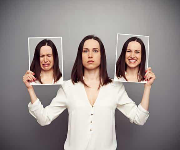 Rutas gestion emocional