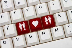 swingers intercambio parejas