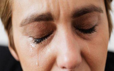 Cómo saber si mi pareja tiene depresión y cómo afrontarlo