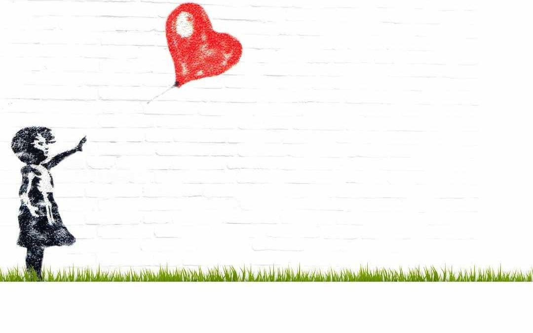 Separación consciente: 5 pasos para vivir felices tras el divorcio
