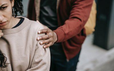 Discusiones de pareja: un truco infalible