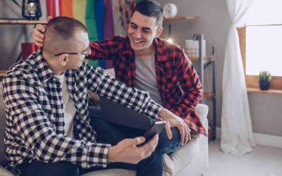 Conflictos de pareja: 8 ideas erróneas que tenemos sobre ellos