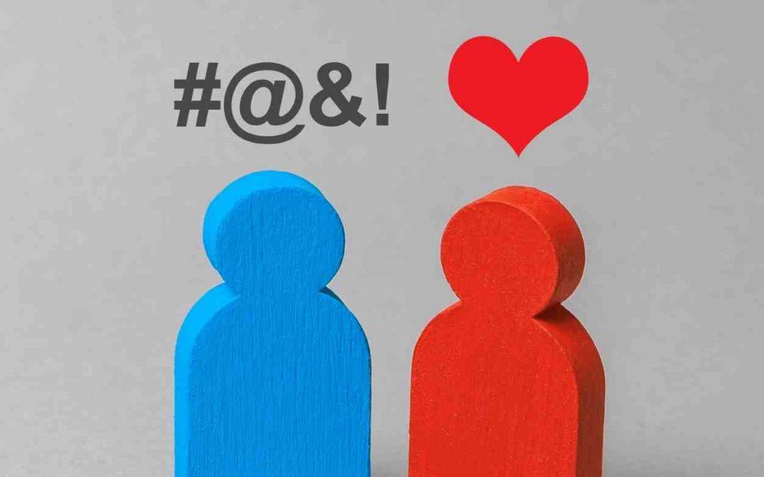 ¿Qué es la responsabilidad afectiva en la pareja?