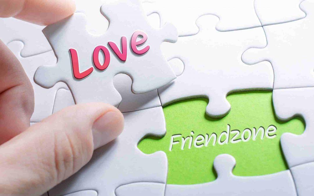 Infidelidad emocional ¿son amigos o son algo más?